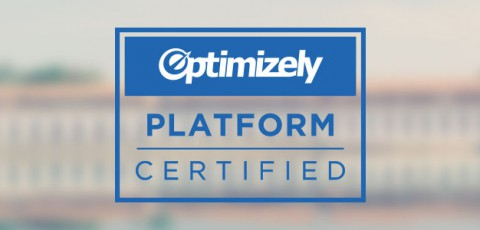 Goldbach Interactive ist Optimizely Platform certified
