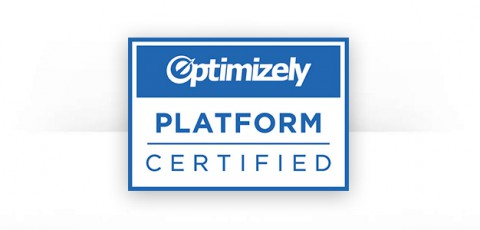 Goldbach Interactive jetzt Optimizely Platform certified