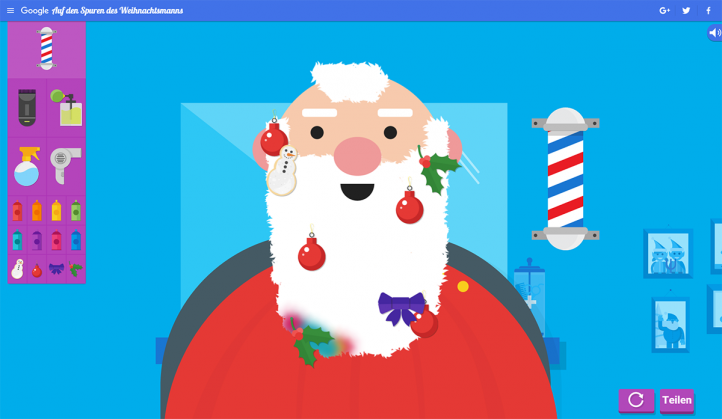 Santatracker_Google_Santa_Selfie