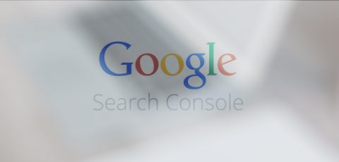 Die Google Search Console Basics