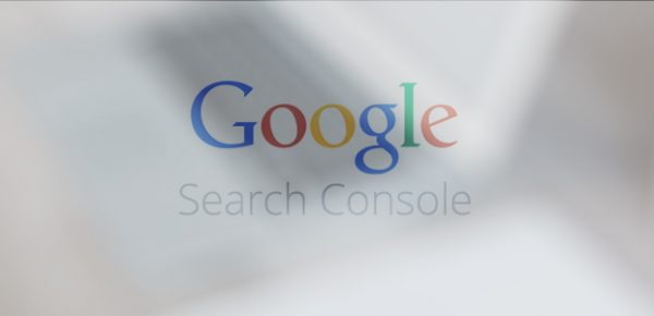 Die Google Search Console Basics - Logo Google-search-Console_Goldbach-Interactive