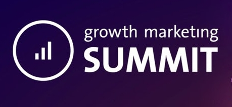 Der growth marketing SUMMIT 2017 – wir waren dabei!